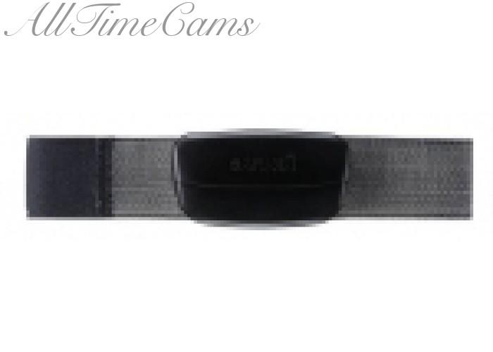 Garmin - HRM - Сензор за пулс