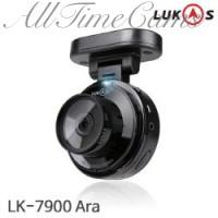 Lukas - 7900 ARA