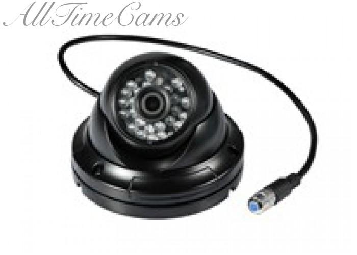 Камера HDCAM18018FHD