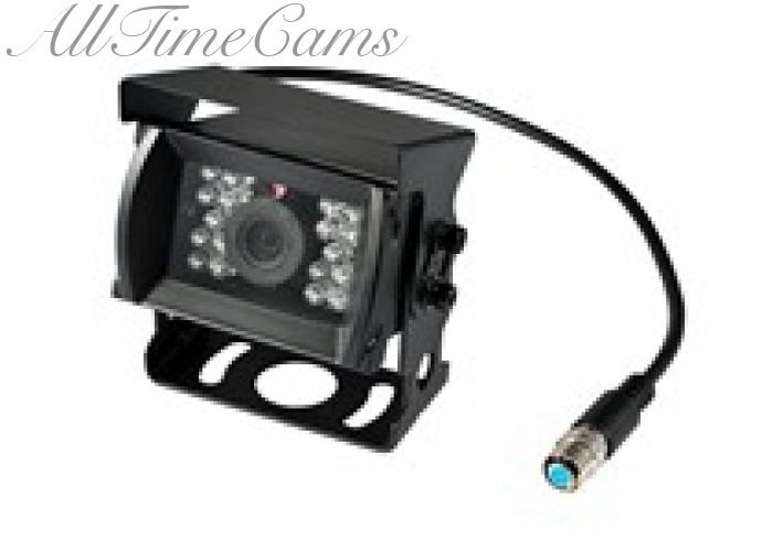 Камера HDCAM18028FHD