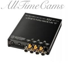 Система ALLTIMECAMS-10043GHDD-4