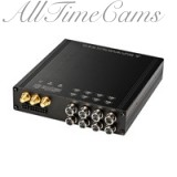 Система ALLTIMECAMS-180454GHDD-8