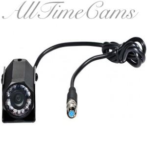 Камера HDCAM18058FHD