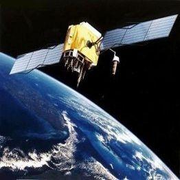 GPS модули