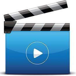Мобилно видеонаблюдение