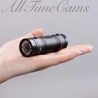 Камера DELCAMEX - F9