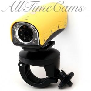 Стойка за кормило за камера DELCAMEX - RD32