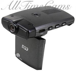 DOD - V680L