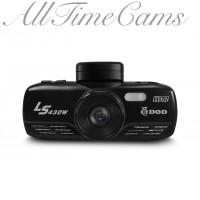 DOD - LS430W