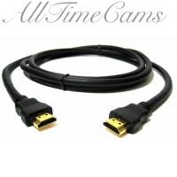 HDMI кабел