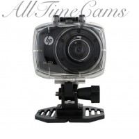 Камера HP AC-100