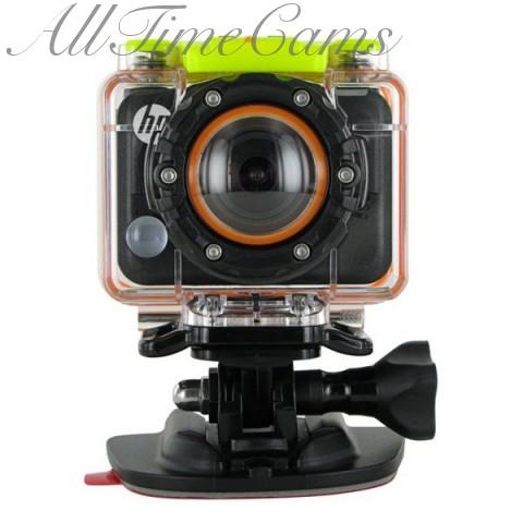 Камера HP AC-200