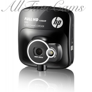 HP F200
