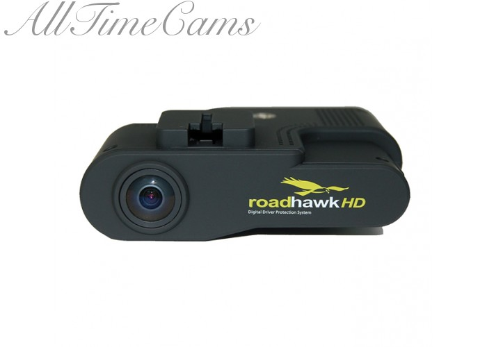 RoadHawk HD
