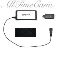 Sena - Батерия за SMH10R-01