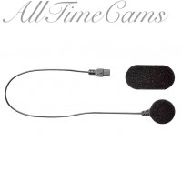 Sena - Жичен микрофон за SMH5; SMH5-FM