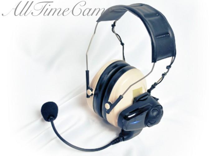 MKT04-01 - Слушалки със SMH10-11