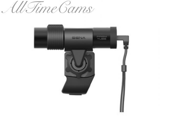 Камера Sena Prism Tube