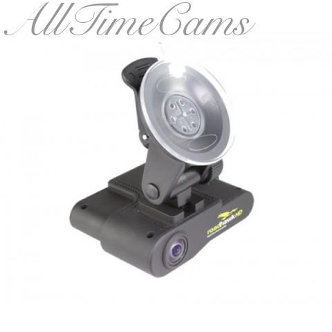 Стойка  за камера за автомобил (RoadHawk HD)