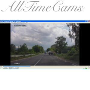 VLC Media Player, V. 2.0.5
