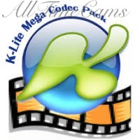 K-Lite Mega Codec Pack, v. 9.0.7