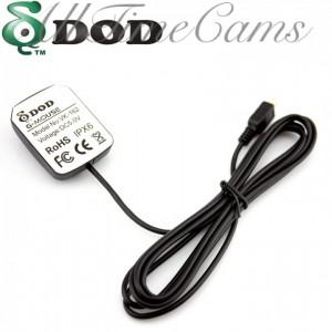 GPS за DOD-VRH3